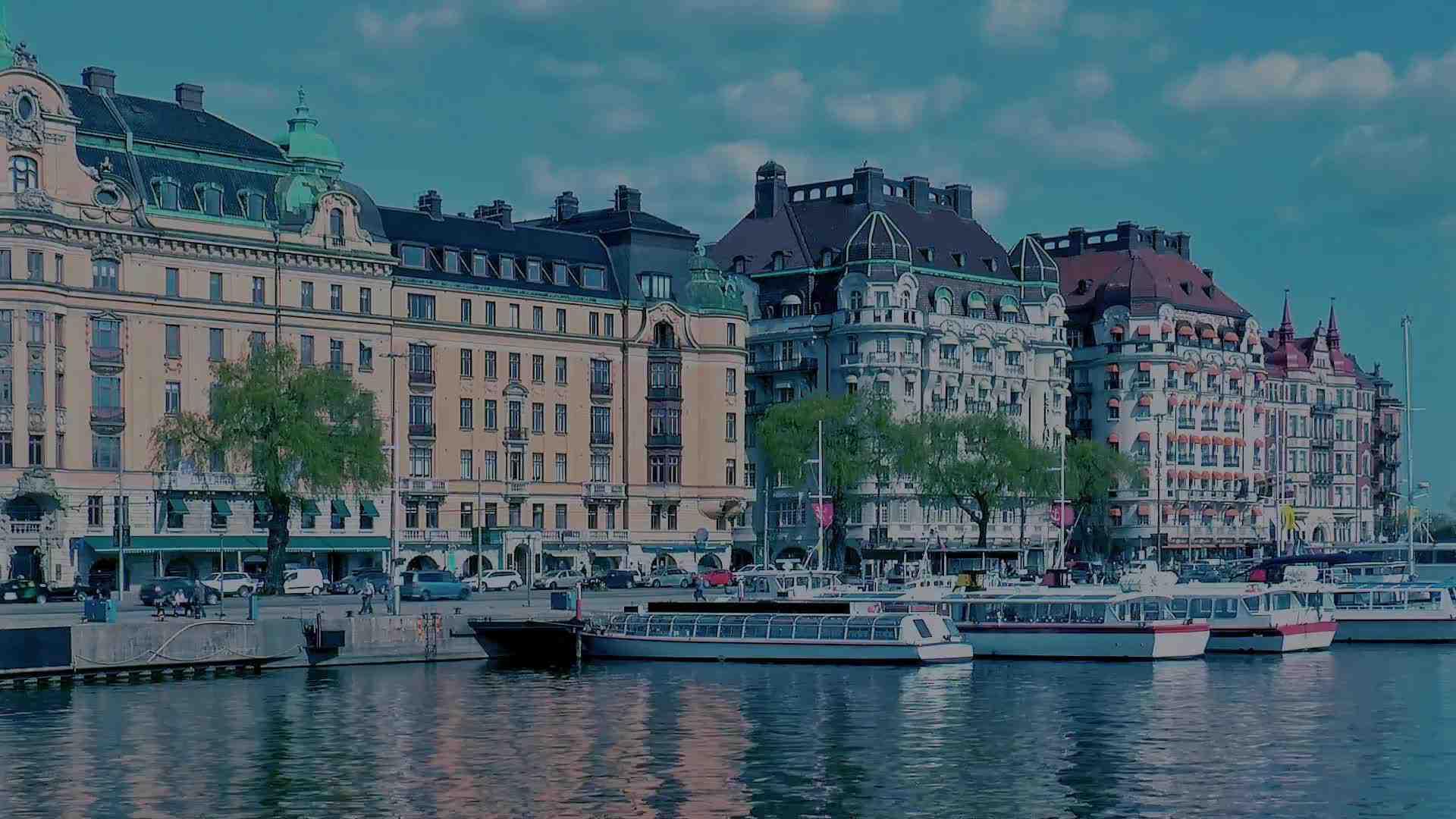 vuxenportalen sex escort stockholm